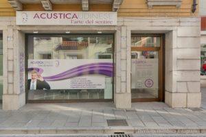 acustica-udinese
