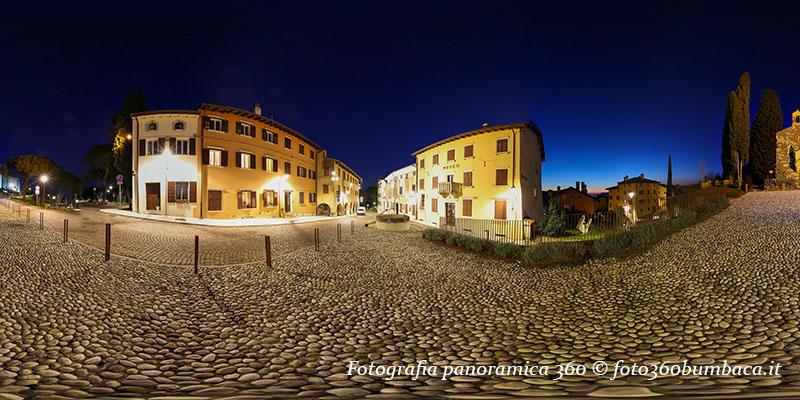 Borgo-Castello-pano