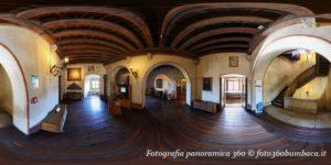 Castello-primo-piano