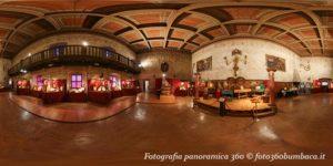 Castello-theatrum-Instrumentorum