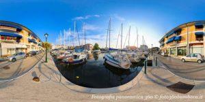 Grado-porto