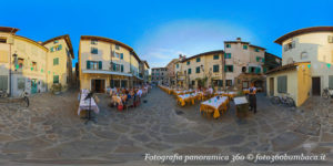 Grado-ristorante-centro-storico