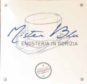 mr blu gorizia
