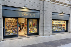 tomani-gorizia