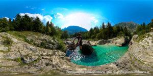 Isonzo-Lepena-tuffi
