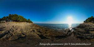 Punta-Salvore
