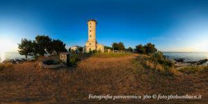 Punta-Salvore-panoramica