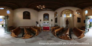 chiesa-santo-spirito