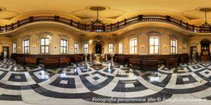sinagoga-gorizia