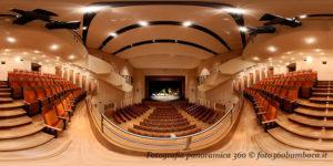 Teatro-Verdi-da-Prima-Galleria