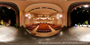 Teatro-Verdi-da-palco