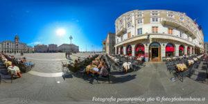 Trieste-Caffè-degli-Specchi-esterno