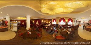 Trieste-Caffè-degli-Specchi-interno