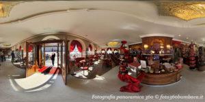 Trieste-Caffè-delgi-Specchi-interno