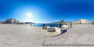 Trieste-le-Rive