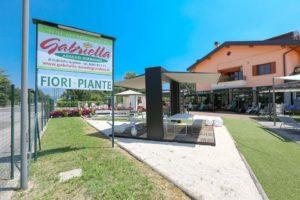 gabriella-arredo-giardino