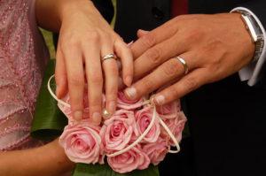 servizi-matrimoniali